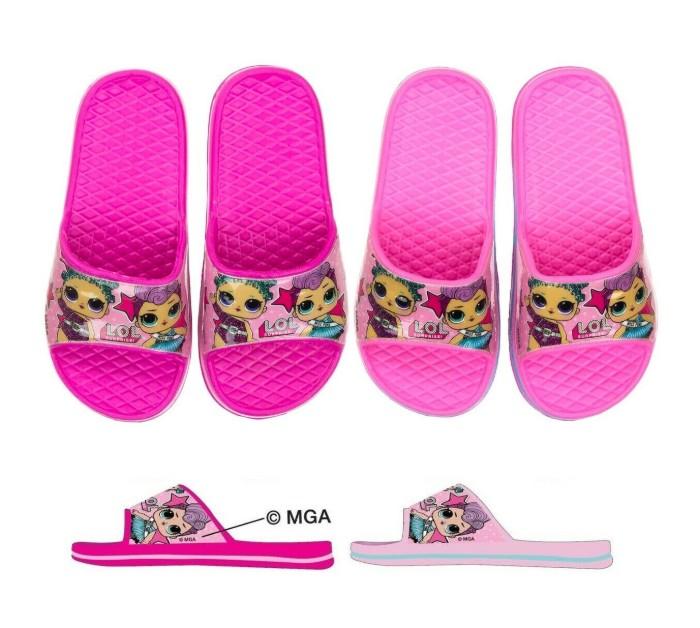 lol-surprise-beach-sandals (1)