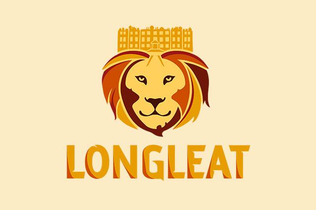 longleat-2