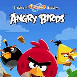 angry-birds-thorpe-park