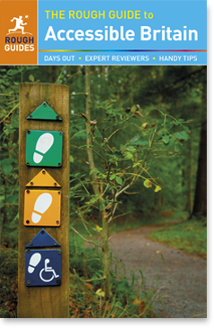 AccessibleGuide2016_Frontcover