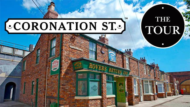 corrie-the-tour