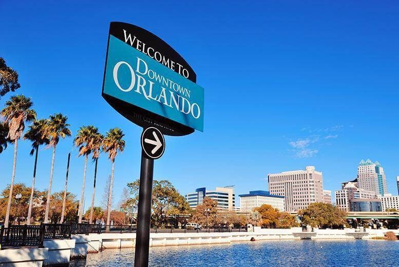 7-10-or-14nt-orlando-villa-stay-flights-car-hire-from-599pp-save-up-to-23-4