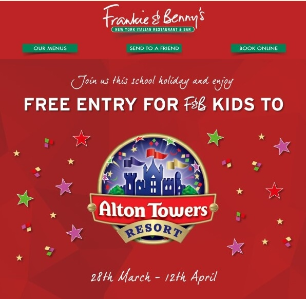 free-alton-towers-tickets-with-every-frankie-bennys-kids-meal