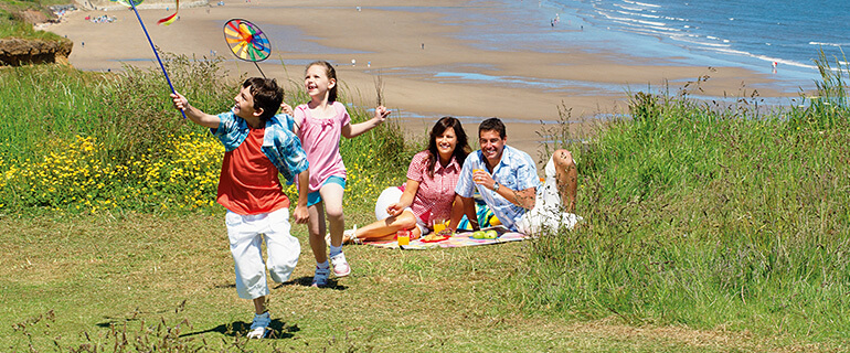 single parent family package holidays Single parent holidays uk single parent holiday deals we're well known for our great value holiday packages feeding the family isn't always easy on.