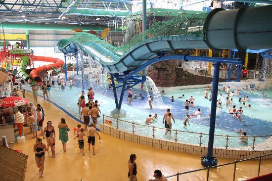 a-tropical-oasis-at-waterworld
