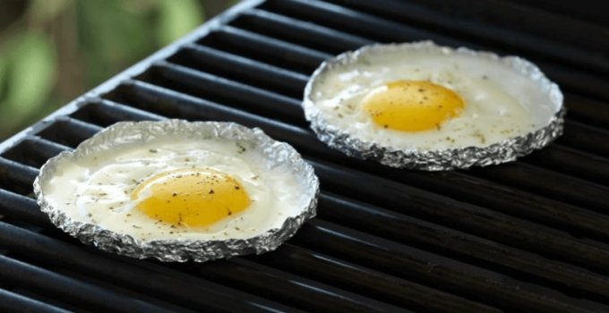 egg-fried-camping