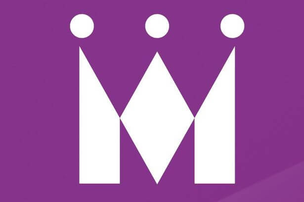 Monarch Flights Sale Seats For Just 163 35