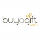 Buyagift.co.uk logo