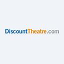 DiscountTheatre.com logo