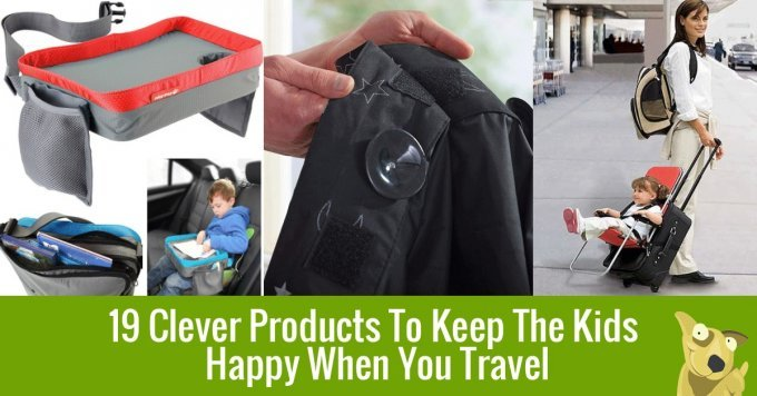 kids-travel-products-clever-19