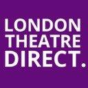London Theatre Direct logo