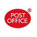 Post Office Travel Insurance logo
