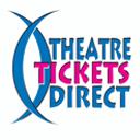 Theatre Tickets Direct logo