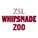 Whipsnade Zoo logo
