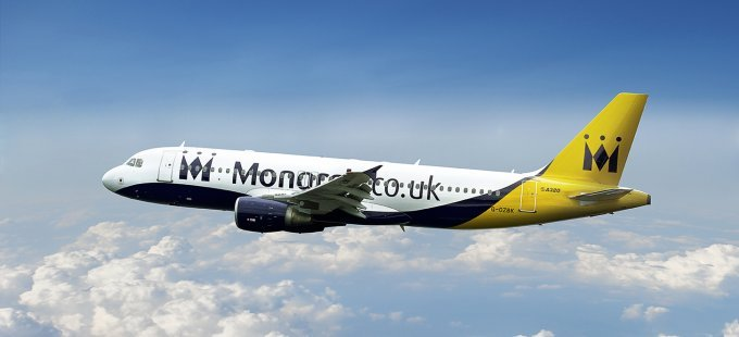 monarch-airlines__aircraft-fly