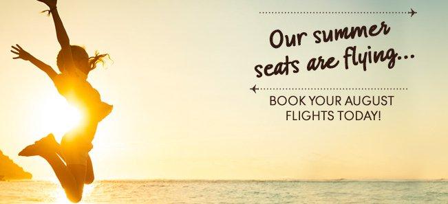 summer_flights_lp
