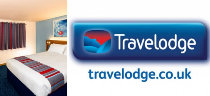 win-one-night-stay-at-travelod