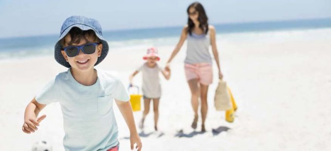 10-best-winter-sun-holiday-destinations-for-families
