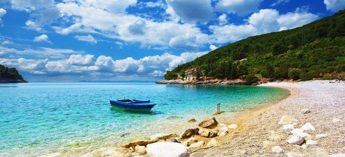 1022_beach-croatia