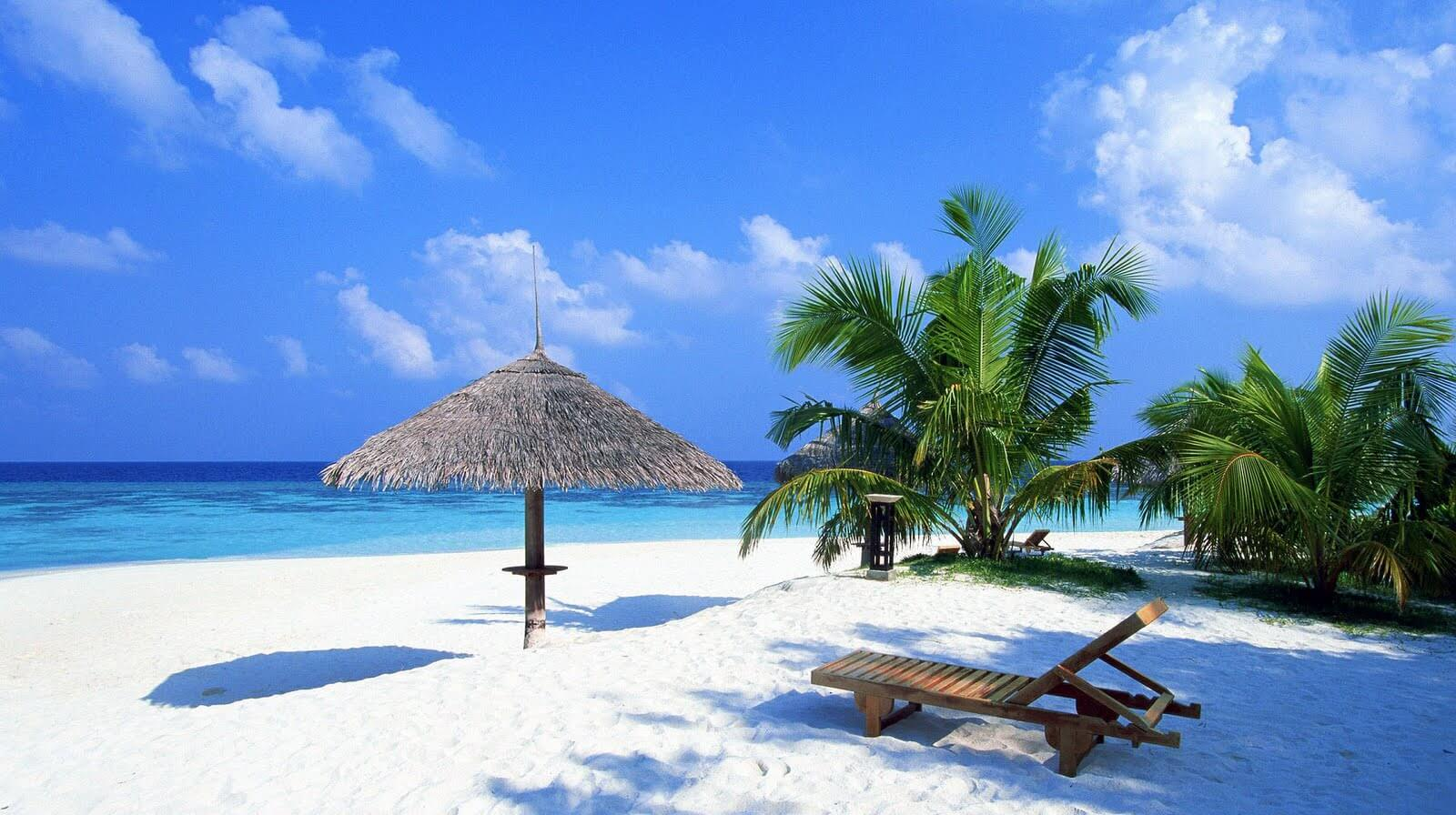 Dominican Republic - 10 Best Winter Sun Holiday Destinations For Families