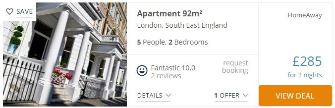 hotel-holiday-rental-london-4