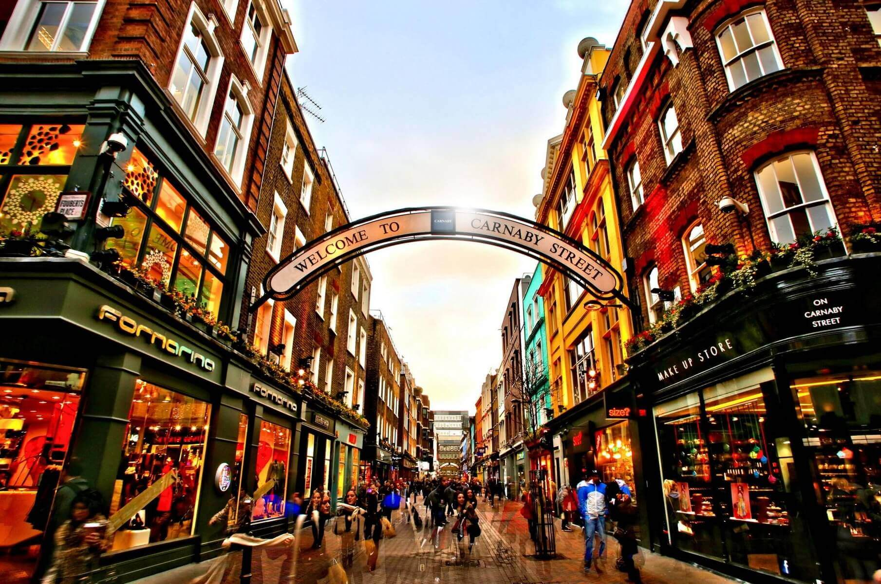 london-hotels-shopping