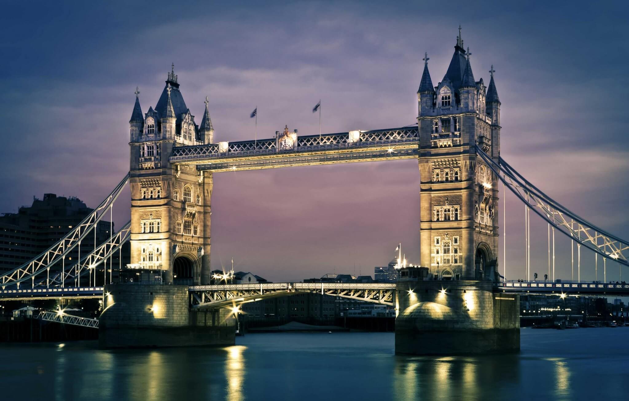 london-hotels