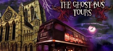 york-ghost-bus-tour-1
