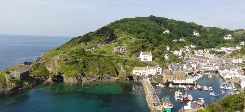 Cornwall Cottage Break School Holidays From 163 119 Inc 3