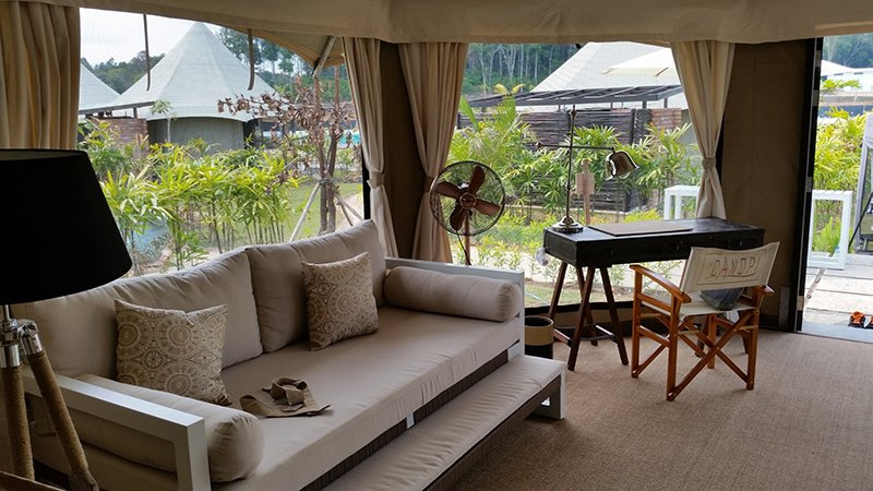 canopi-singapore-glamping