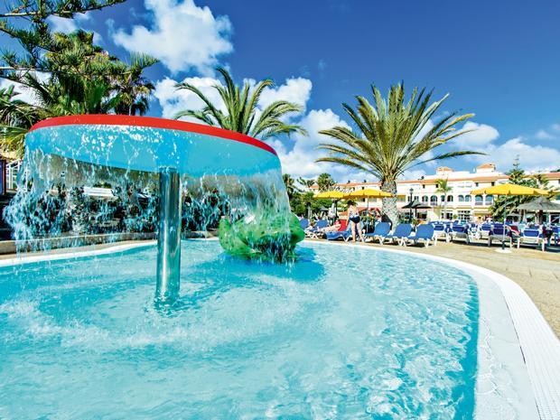 Original Name: 002-Playa-Park14-174