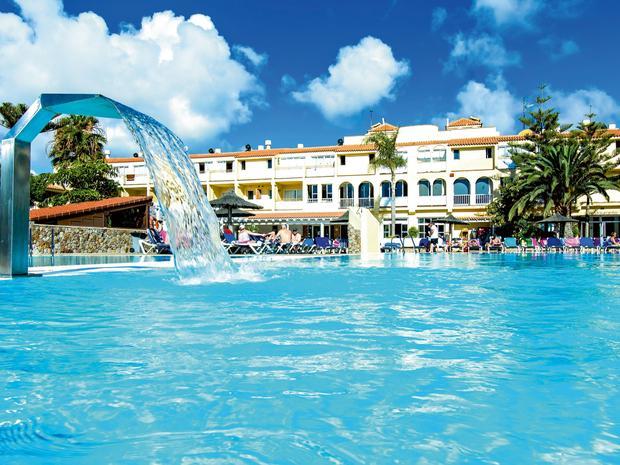 Original Name: 001-Playa-Park14-154