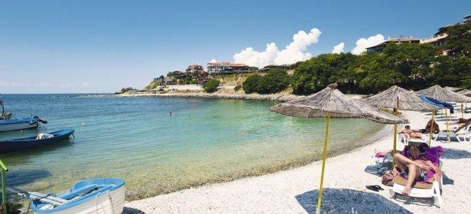 bulgaria-sunny-beach-876