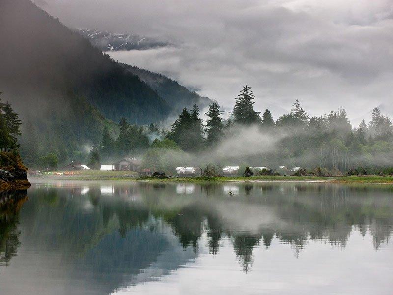 clayoquot-wilderness-resort-tofino-vancouver-island-canada-glamping-1211-2