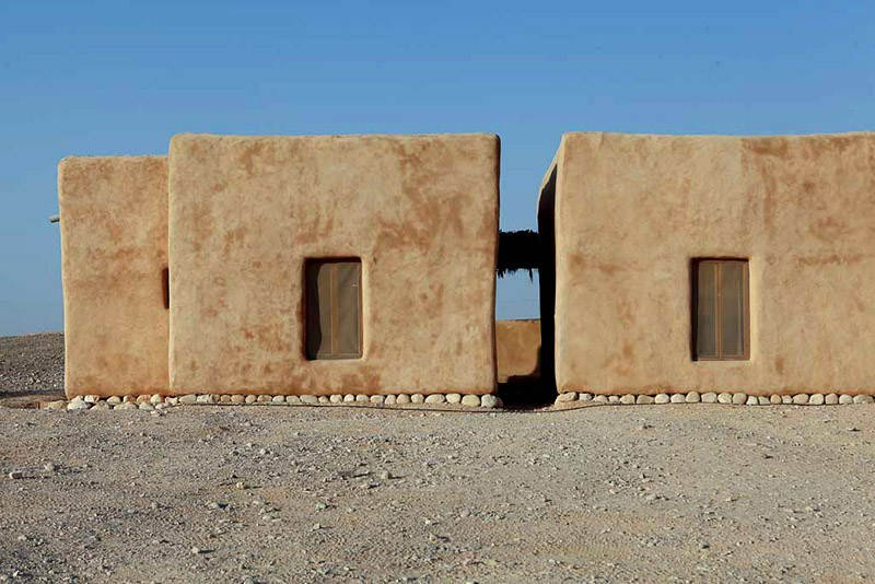 desert-days