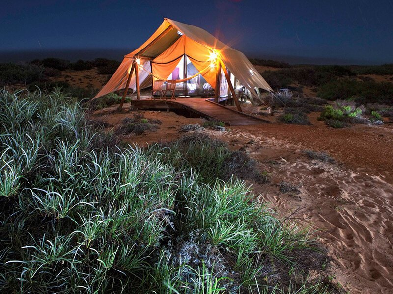exmouth-australia-glamping