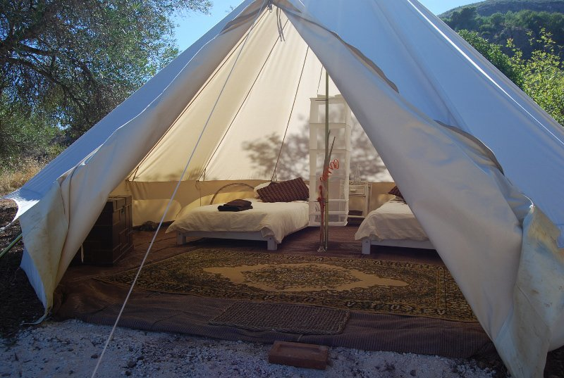 hidden-valley-glamping-spain