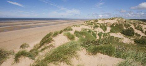 jean-brooks-sand-dunes-on-beac