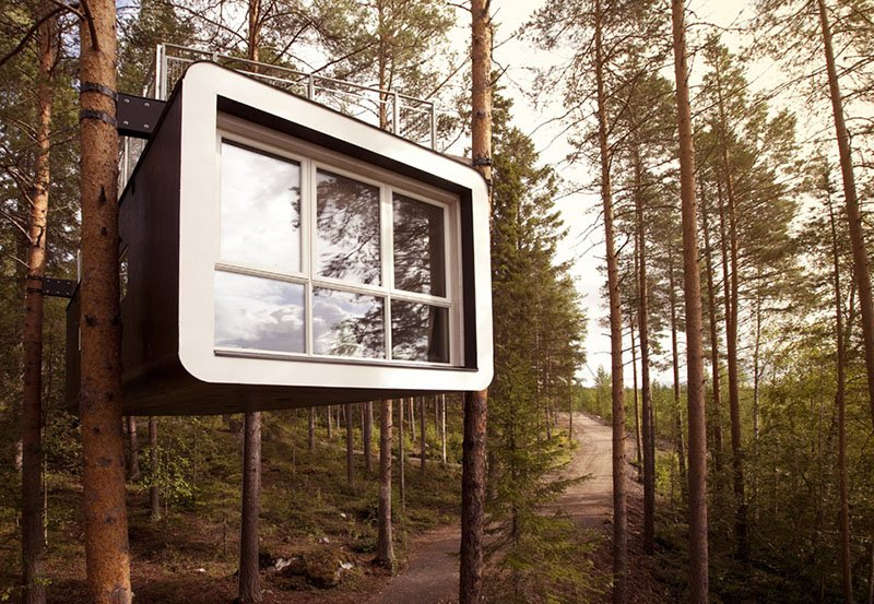 treehotel-sweden-glamping-2