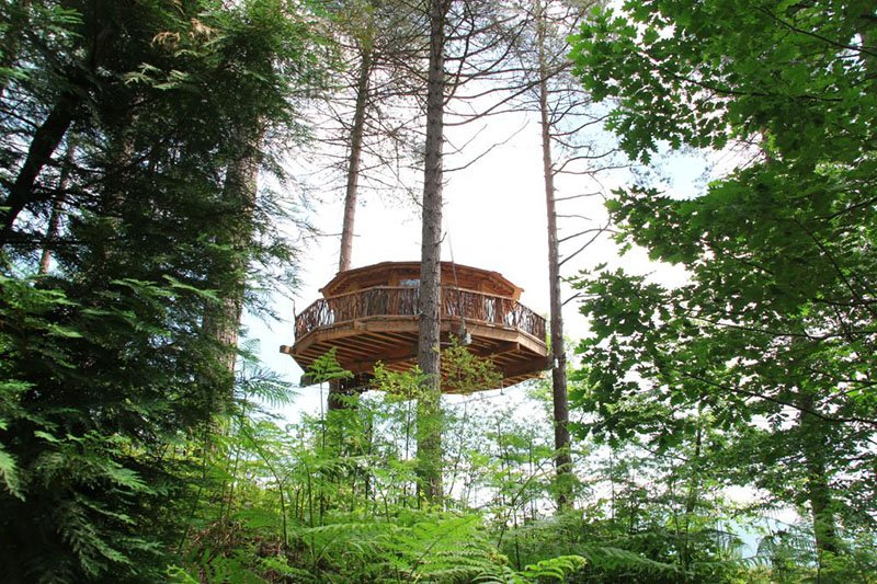 treehouse-glamping-spain