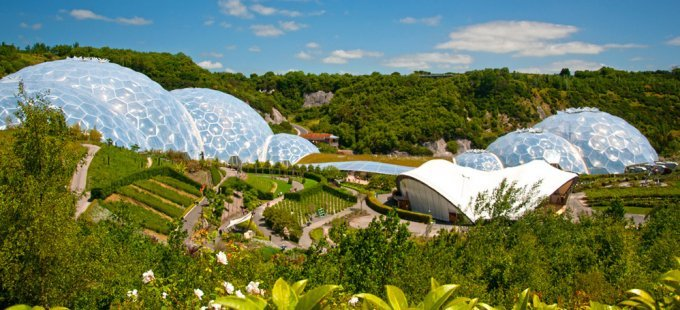 eden-project-see-do-museums-ga