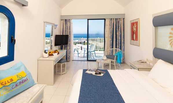 httpsi-onthebeach-co-ukv1hotel_images85a96013-524f-4f01-982c-e91e036de1a0cover460276high1-3club-calimera-sunshine-crete
