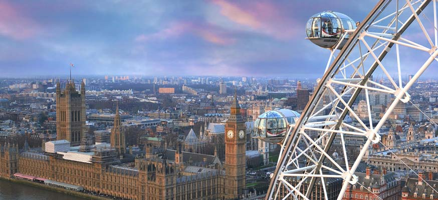 london-eye-874