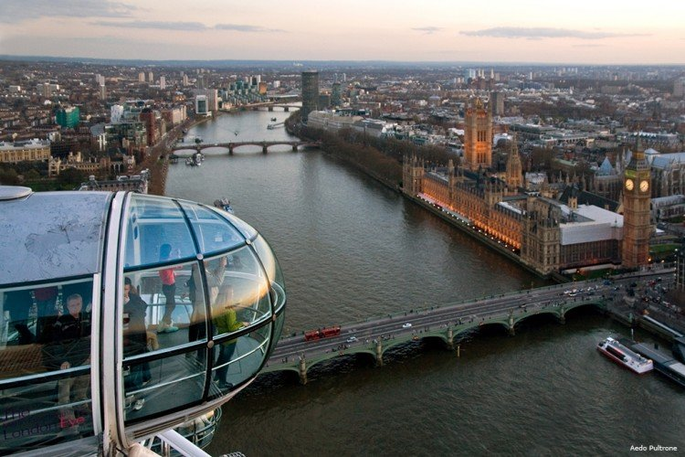 london-eye-images-e1407953665324