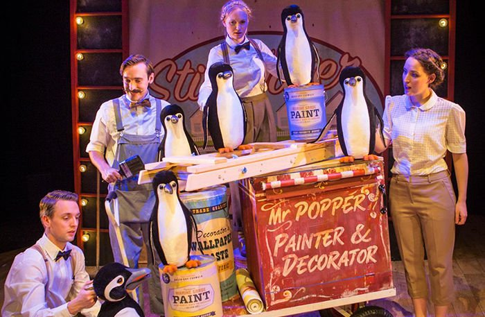 mr-poppers-penuin-criterion-theatre-london-700wx457h