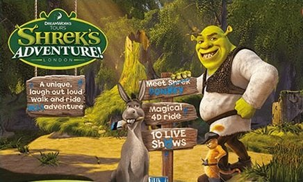 shreks-adventure-2