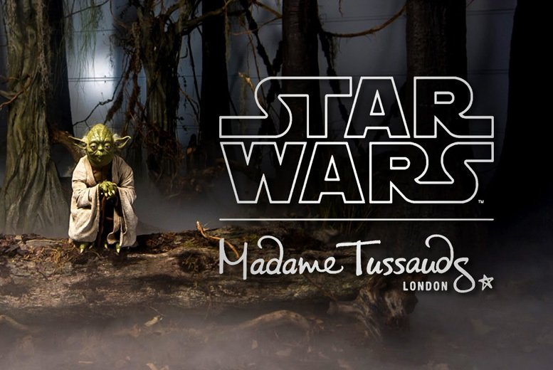 star-wars-experience-at-madame-tussauds-2