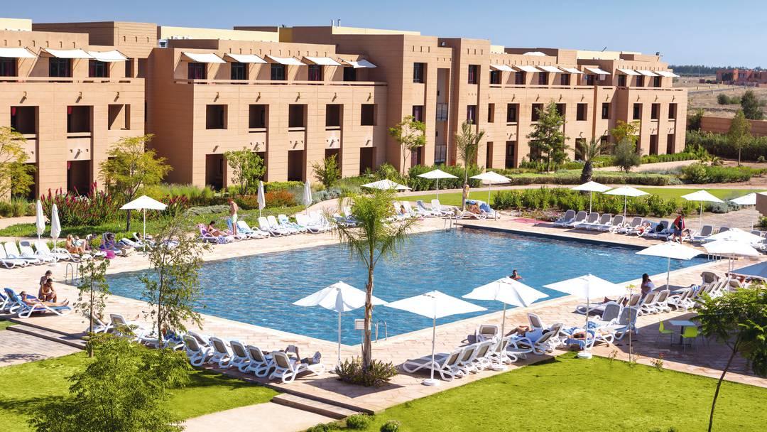 africamoroccomorocco-marrakechmarrakechres_002605albarakaacc_056162-8