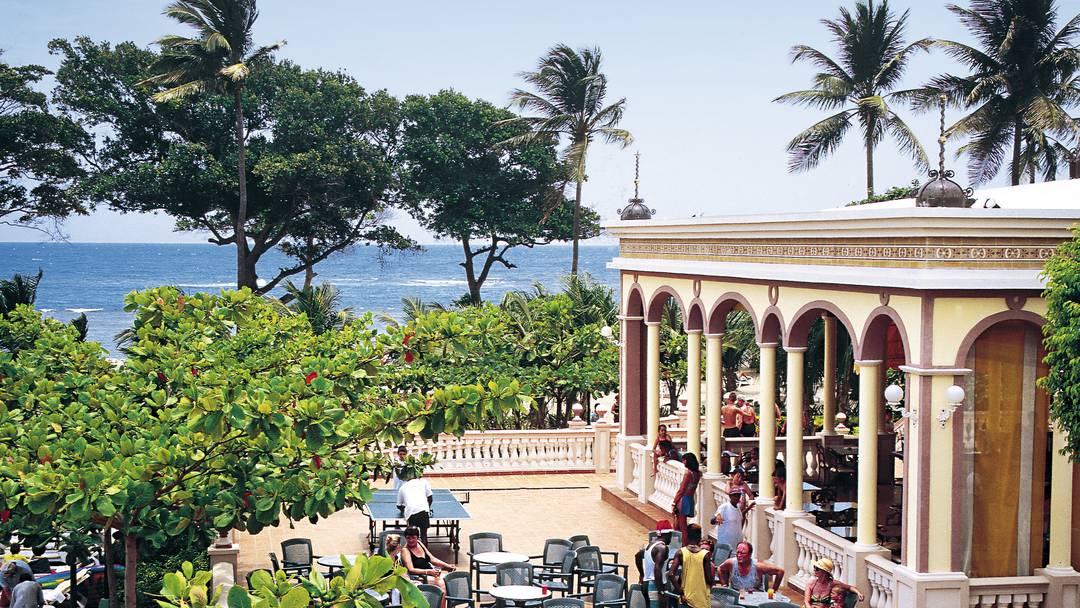 caribbeanmexicodominicanrepublicdominicanrep-puertoplatabahiamaimonriumerenguehotel-1