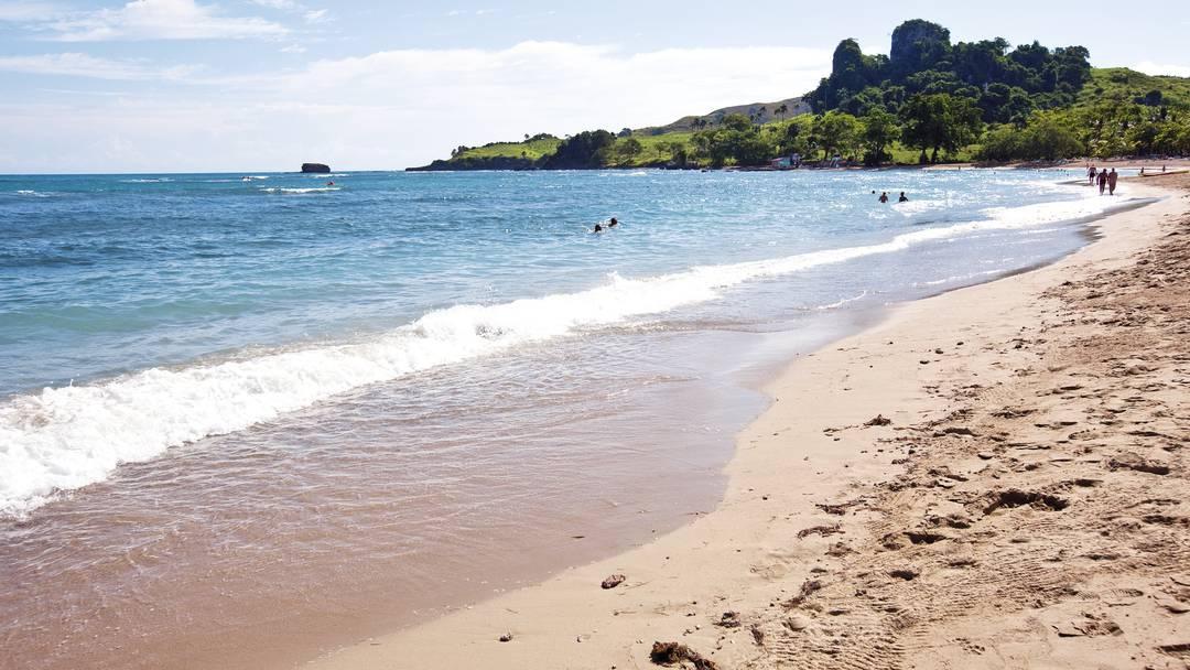 caribbeanmexicodominicanrepublicdominicanrep-puertoplatabahiamaimonriumerenguehotel-2